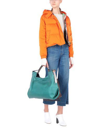 EBARRITO Green Handbag EBARRITO Handbag rqwgrz