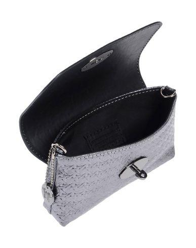 LAURA DI LAURA DI Handbag Lead MAGGIO 8zOUnOWg