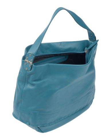jade TOSCA BLU BLU Deep TOSCA Handbag xwwX0Fv7q