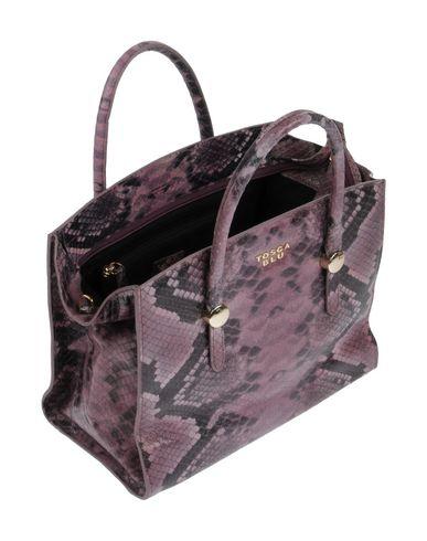 Light Handbag TOSCA purple Handbag Light purple TOSCA TOSCA Light BLU Handbag BLU Handbag BLU purple BLU TOSCA pPAFn