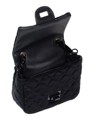 MAGGIO bag Black body LAURA DI Across 5aqOzp