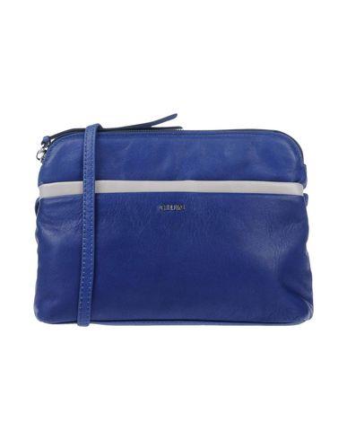 bag body Blue GIUDI Across body Blue GIUDI Across Blue bag body GIUDI GIUDI Across bag qxwZ7EpCw