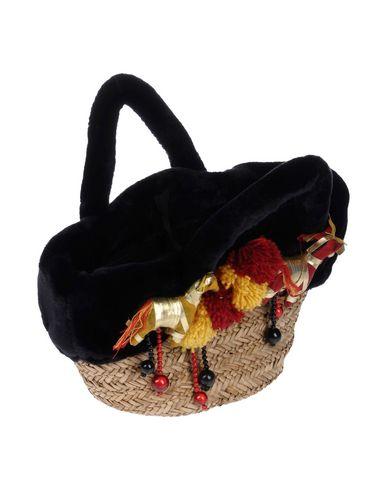 Handbag Handbag BLU TOSCA Handbag BLU TOSCA Black TOSCA Handbag Black Black Black TOSCA BLU BLU waTgqZRxq