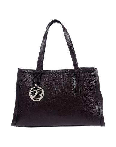 purple TOSCA Handbag Handbag BLU TOSCA Deep BLU wFExqY1Bnf