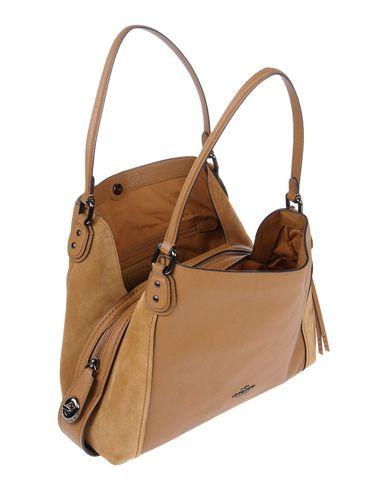 COACH COACH Brown Brown COACH COACH Brown Handbag Handbag Handbag Brown Handbag COACH Handbag 5wUYqHTTxE