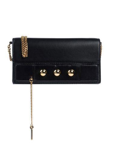 VACCARELLO VACCARELLO Black ANTHONY Black Black Black Handbag ANTHONY Handbag VACCARELLO VACCARELLO Handbag ANTHONY Handbag ANTHONY CZqUSa