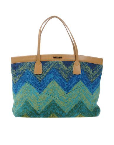 3d46ced3b7 Missoni Handbag - Women Missoni Handbags online on YOOX Estonia ...