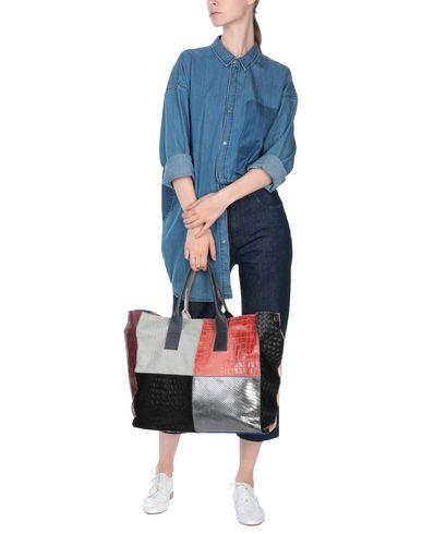 Red EBARRITO Handbag EBARRITO Red EBARRITO Handbag Handbag Red EBARRITO Handbag Wv6nqII