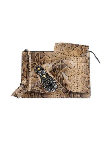 Handbag N° Handbag Handbag 21 Khaki Khaki 21 21 N° N° UqUnraA8
