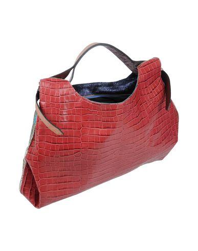 red Handbag Handbag Brick Handbag EBARRITO EBARRITO Handbag EBARRITO EBARRITO red Brick Brick red vCUXnqnZ