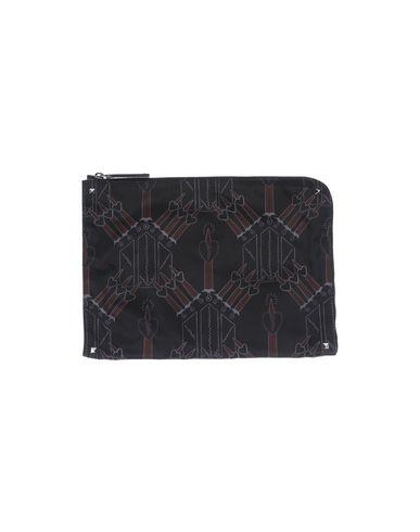 VALENTINO Black Handbag VALENTINO Handbag Handbag GARAVANI VALENTINO VALENTINO Black VALENTINO GARAVANI Handbag Black Black GARAVANI GARAVANI wIqA7q0
