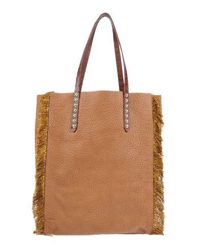 Brown Handbag Handbag Brown NANNI Handbag NANNI NANNI Handbag NANNI NANNI Brown Handbag Brown wIq4XEE
