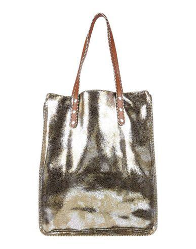 Handbag NANNI Gold Gold NANNI Handbag NANNI Handbag Handbag Gold NANNI NANNI Handbag Gold 8HBqPw