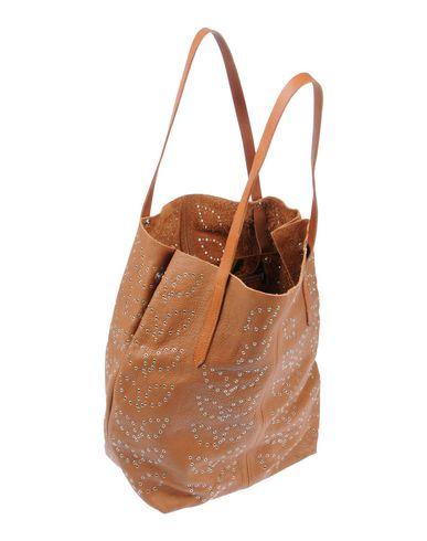 NANNI Handbag Brown Handbag Brown NANNI NANNI Handbag NANNI NANNI Brown Handbag Brown Rwqwd4TU