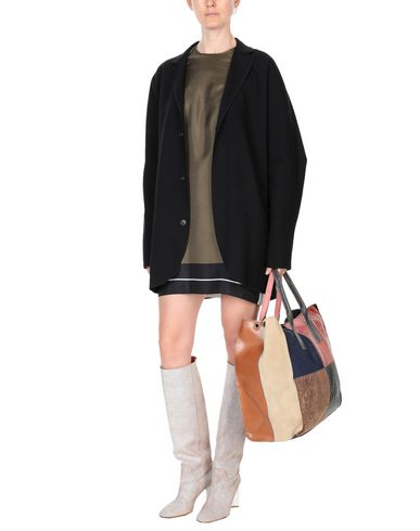 EBARRITO Black Handbag EBARRITO EBARRITO Handbag Handbag Black Handbag Black EBARRITO Black Handbag Black EBARRITO xzpCHx
