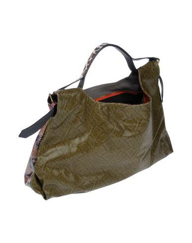 Handbag Light EBARRITO brown Handbag Light brown EBARRITO EBARRITO Handbag qqW8Tt10