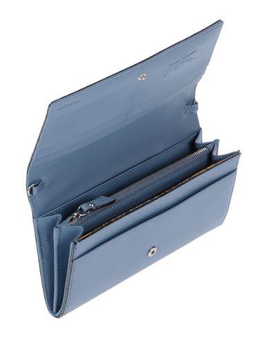 ANGLOMANIA blue VIVIENNE Sky Handbag WESTWOOD xZB8RqxA0
