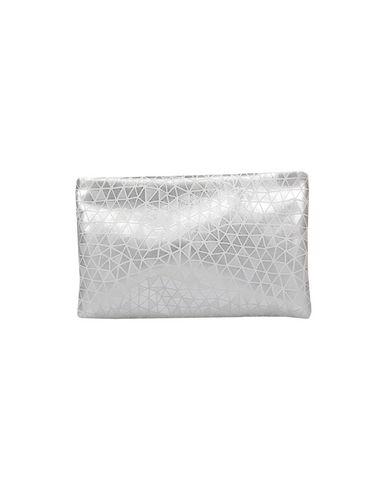 ROGER Handbag Handbag Handbag VIVIER ROGER Silver VIVIER ROGER Silver VIVIER Silver q4z4t