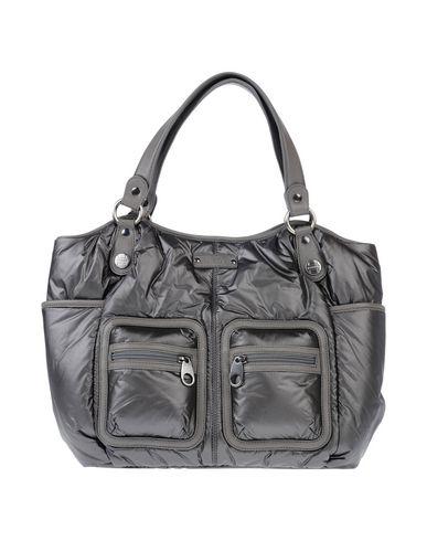 ee2822003d5a Hogan Handbag - Women Hogan Handbags online on YOOX Hong Kong ...