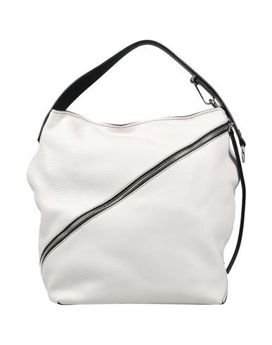 PROENZA SCHOULER - Shoulder bag