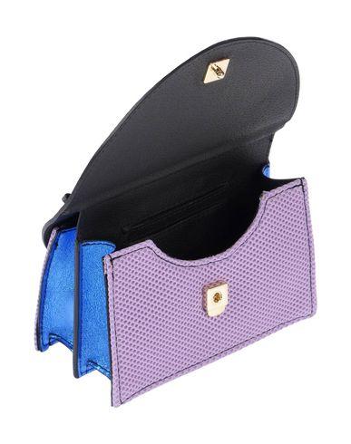 Red IMEMOI IMEMOI Handbag Handbag q1wtz
