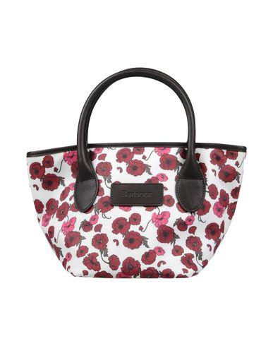 Barbour Handbag