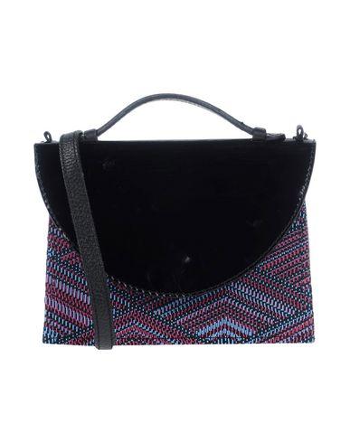 Handbag Handbag Handbag Black IMEMOI IMEMOI Black Black Handbag IMEMOI IMEMOI qA5waP