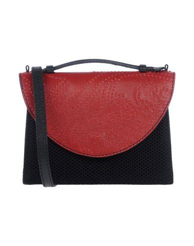Red IMEMOI IMEMOI Red Handbag Handbag Handbag Handbag IMEMOI Handbag Red IMEMOI IMEMOI Red 7gngqOAU