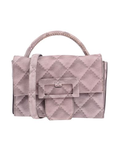 Maison Margiela Handbag - Women Maison Margiela Handbags online on ... 685d4caeaf
