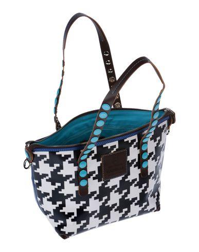 White GABS Handbag White GABS Handbag GABS Handbag nqzwaO6