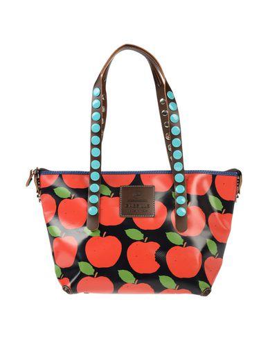 Handbag by Dark GABSILLE blue GABS qSaFUzF