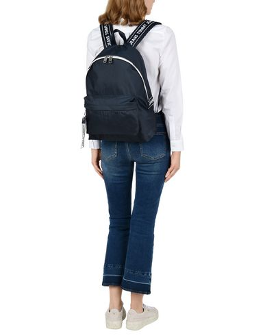 Rucksack amp; Dark TOMMY blue JEANS bumbag TOMMY JEANS BAC LOGO xXT6aY