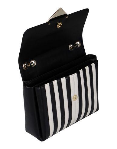 SARA SARA Handbag BATTAGLIA BATTAGLIA Black Handbag BATTAGLIA Black SARA xFH1a1