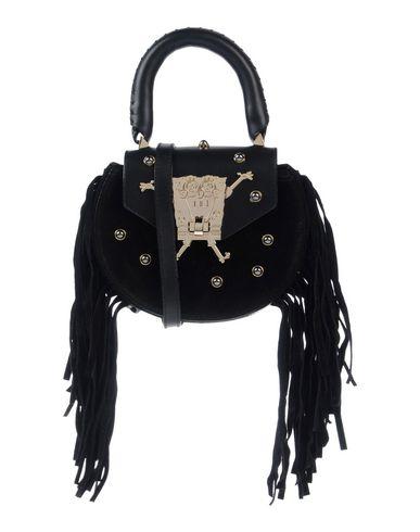 Handbag SALAR Handbag SALAR Black Black SALAR Black SALAR Handbag Handbag BC1FqC