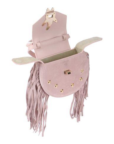 Handbag SALAR Handbag SALAR Pink SALAR Pink Pink Handbag IRfgPP