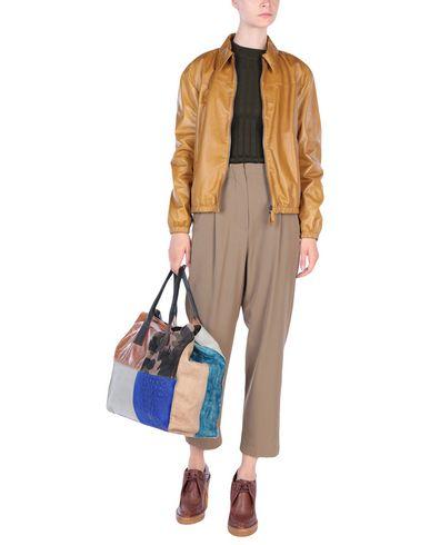 EBARRITO EBARRITO Black Handbag Handbag vw1q7