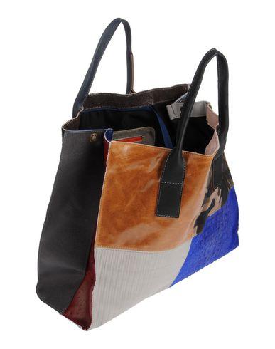 EBARRITO Handbag Handbag EBARRITO EBARRITO Handbag Black Black Black EBARRITO Handbag Black EBARRITO 6nx1Uw5v4q