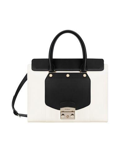 e8a9a276af24 Furla Metropolis Magia M Satchel - Handbag - Women Furla Handbags ...