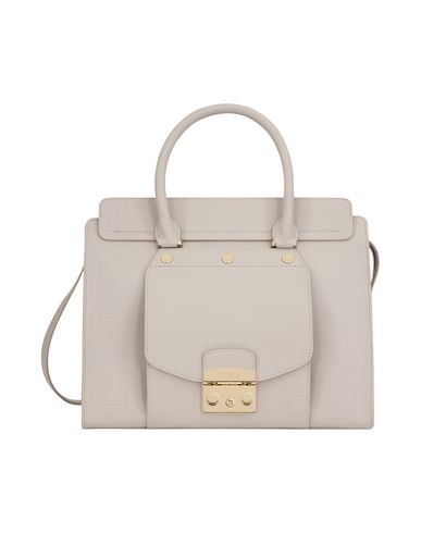 0a5a6871c2b76 Furla Metropolis Magia M Satchel - Handbag - Women Furla Handbags ...
