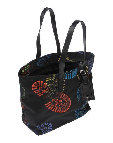 Black MOSCHINO Black Black MOSCHINO Handbag Handbag MOSCHINO MOSCHINO Handbag Handbag 77TqPAwrn