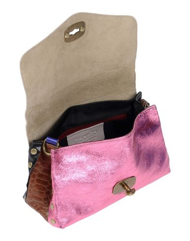 EBARRITO EBARRITO Ivory Ivory EBARRITO Handbag Handbag Ivory EBARRITO Handbag xzw6qSwIU