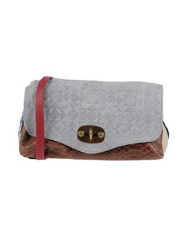 EBARRITO Handbag Grey Grey Grey Grey Handbag Handbag Grey Handbag EBARRITO EBARRITO EBARRITO Handbag EBARRITO EBARRITO r0Zqzprwx