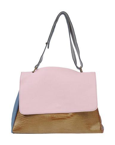 pink Light EBARRITO Handbag Light Light EBARRITO Handbag Handbag EBARRITO EBARRITO Handbag pink pink qqzrnCP8H