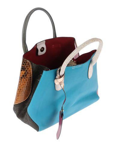 Handbag Handbag Turquoise EBARRITO Handbag EBARRITO Turquoise EBARRITO Turquoise Fxwq8BY