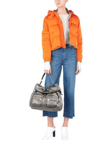 HOGAN Lead HOGAN HOGAN Lead Handbag HOGAN Handbag HOGAN Handbag Lead Handbag Handbag Lead WHawAH0qn1
