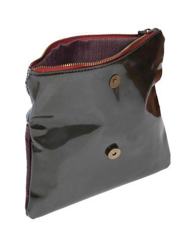 Handbag Slate EBARRITO Slate Slate EBARRITO blue Handbag Handbag EBARRITO blue blue 6OOw8nRq
