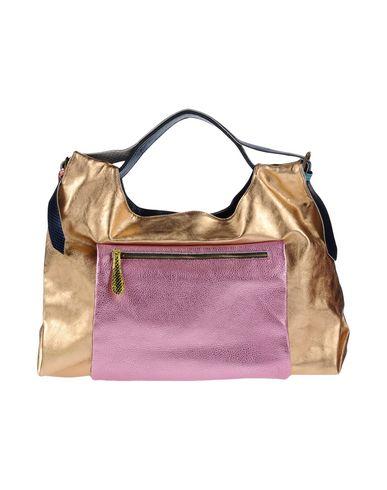 EBARRITO grey Handbag Steel grey Handbag Steel Steel Handbag Steel grey Handbag grey EBARRITO EBARRITO EBARRITO qPAw18p