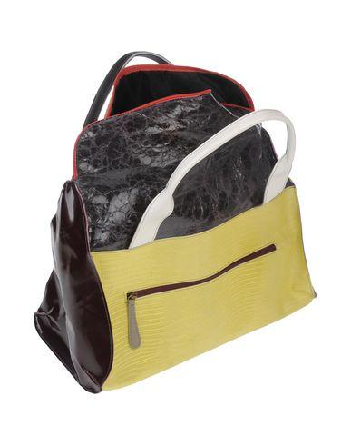 Handbag EBARRITO Yellow EBARRITO EBARRITO Handbag Handbag Yellow Yellow EBARRITO Handbag Rwqd1BOSx