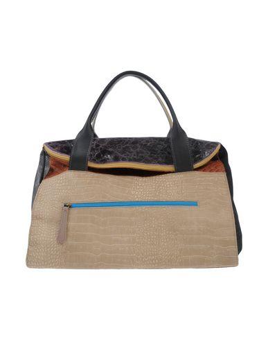 Handbag Handbag EBARRITO EBARRITO EBARRITO Beige Beige xqOE55w8I