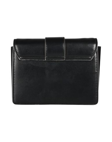 bag Black Across ESSENTIEL ANTWERP RISKY body qHxvPpIw
